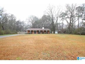 Property for sale at 6341 Chelsea Rd, Columbiana, Alabama 3