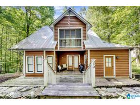 Property for sale at 25 S Hollow Road, Hayden, Alabama 35079