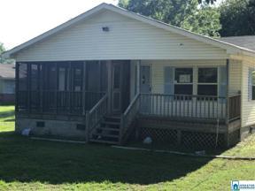 Property for sale at 1343 Montevallo Rd, Centreville,  Alabama 35042
