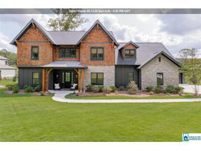 Property for sale at 2004 Blackridge Rd, Hoover,  Alabama 35244