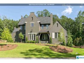 Property for sale at 8 Troon, Birmingham, Alabama 35242