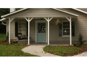 Property for sale at 7312 Roper Rd, Trussville,  Alabama 35173