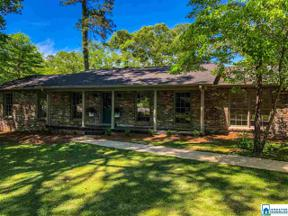 Property for sale at 1806 Thornton Pl, Hoover,  Alabama 35226