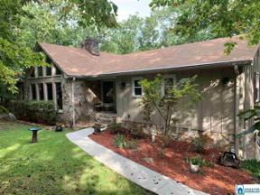 Property for sale at 70 Highgate Hill Rd, Indian Springs Village,  Alabama 35124