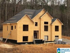 Property for sale at 7317 Bayberry Rd, Helena, Alabama 35022