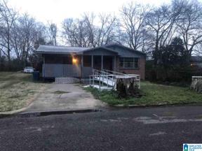 Property for sale at 800 Isabel St, Brighton, Alabama 3
