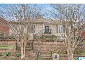 Property for sale at 1530 Jacobs Circle, Vestavia Hills, Alabama 35216
