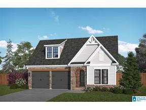 Property for sale at 857 Southbend Lane, Vestavia Hills, Alabama 35216