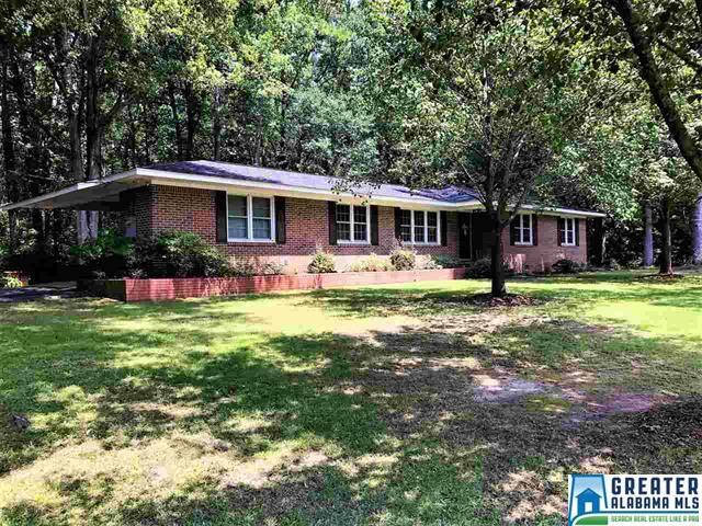 Photo of home for sale at 436 2nd Ave N, Centreville AL