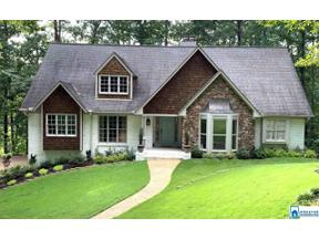 Property for sale at 1106 Water Edge Ct, Hoover, Alabama 35244