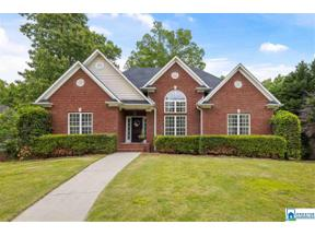 Property for sale at 3317 Churchill Dr, Trussville, Alabama 35173