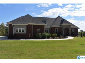 Property for sale at 134 Ashbury Dr, Warrior,  Alabama 35180