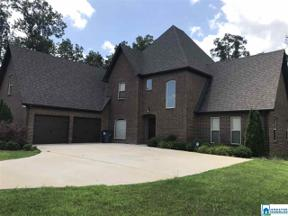 Property for sale at 6004 Long Leaf Lake Trl, Helena,  Alabama 35022