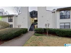 Property for sale at 1304 Gables Drive Unit 1304, Hoover, Alabama 35244