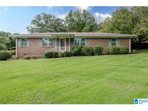 Property for sale at 618 Pinewood Court, Concord, Alabama 35023