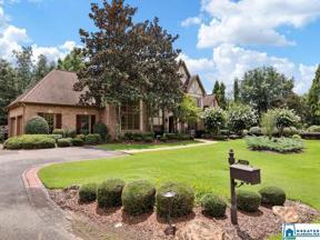 Property for sale at 7093 Old Overton Club Dr, Vestavia Hills,  Alabama 35242