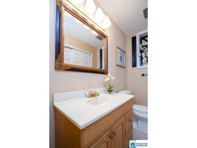 Property for sale at 267 Shenandoah Dr, Hoover,  Alabama 35226