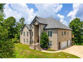Property for sale at 105 Hampton Cove, Pelham,  Alabama 35124