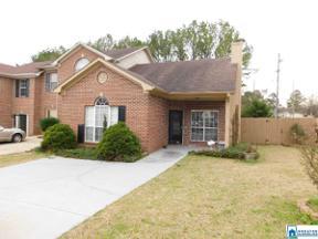 Property for sale at 100 Timberleaf Cir, Alabaster,  Alabama 35007
