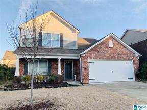 Property for sale at 9329 Brake Cir, Kimberly, Alabama 35091