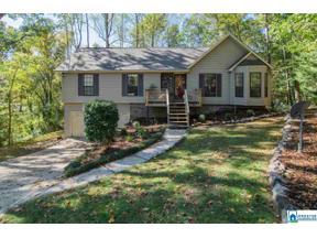 Property for sale at 3400 Sheffield Dr, Vestavia Hills,  Alabama 35223