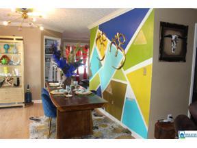 Property for sale at 2024 King Charles Pl, Alabaster,  Alabama 35007