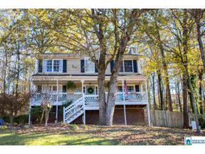 Property for sale at 1040 Independence Ct, Alabaster,  Alabama 35007