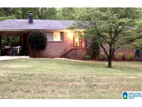 Property for sale at 107 Mimosa Dr, Hueytown, Alabama 3