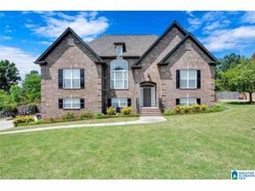 Property for sale at 585 Overlook Road, Fultondale, Alabama 35068