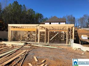 Property for sale at 809 Ginger Ln, Helena,  Alabama 35022