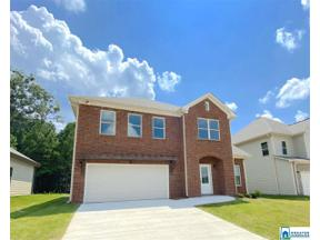 Property for sale at 11380 Crimson Ridge Rd, Brookwood,  Alabama 35444