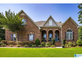 Property for sale at 114 Azalea Trail, Oneonta, Alabama 35121