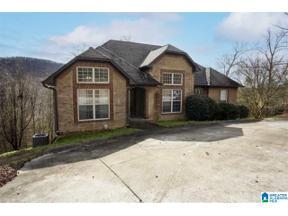Property for sale at 196 Ridgewood Drive, Remlap, Alabama 35133