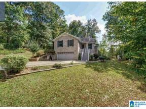 Property for sale at 82 3rd Avenue N, Centreville, Alabama 35042