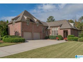 Property for sale at 5715 Chestnut Trace, Hoover, Alabama 35244