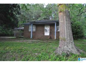 Property for sale at 3605 Highway 82, Centreville, Alabama 35042