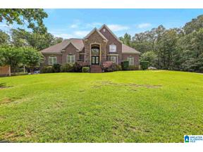 Property for sale at 7639 Highway 79, Pinson, Alabama 35126