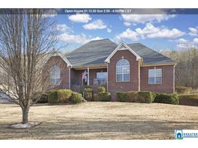 Property for sale at 6325 Walnut Dr, Pinson,  Alabama 35126