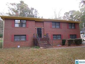 Property for sale at 900 Rich Rd, Birmingham, Alabama 35215