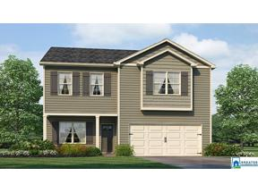 Property for sale at 4017 Park Cove Way, Chelsea,  Alabama 35043