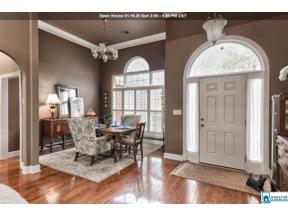 Property for sale at 109 Grande View Pkwy, Alabaster,  Alabama 35007