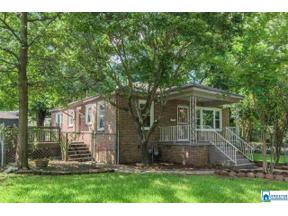 Property for sale at 601 9th Ct S, Birmingham, Alabama 35205