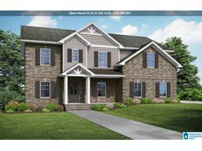Property for sale at 1380 N Wynlake Drive, Alabaster, Alabama 35007