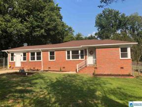 Property for sale at 2209 Pine Ln, Hoover,  Alabama 35226