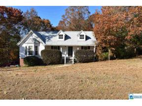 Property for sale at 154 Country Ln, Woodstock,  Alabama 35188