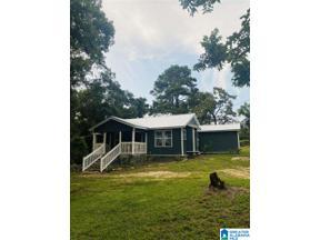 Property for sale at 144 Skyline Drive, Trussville, Alabama 35173