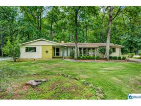 Property for sale at 3217 Starlake Dr, Hoover,  Alabama 35226
