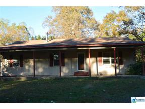 Property for sale at 8203 Hwy 82, Centreville,  Alabama 35042