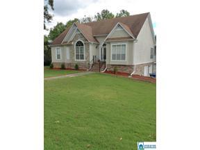Property for sale at 621 Park Forest Ln, Alabaster,  Alabama 35007