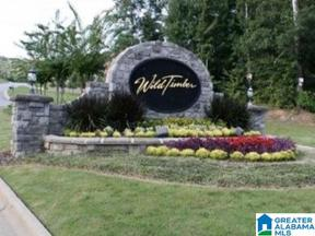 Property for sale at 613 Ridge View Trail, Pelham, Alabama 35124